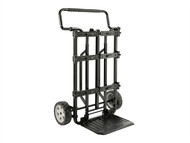 DEWALT DEW170324 - TOUGHSYSTEM Heavy-Duty Trolley Only