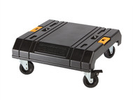 DEWALT DEW171229 - TSTAK Carrier Base
