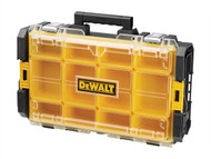 DEWALT DEW175522 - TOUGHSYSTEM Organiser