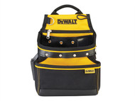 DEWALT DEW175551 - DWST1-75551 Multi Purpose Pouch