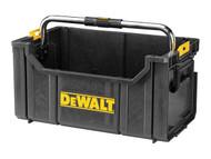 DEWALT DEW175654 - TOUGHSYSTEM Tote