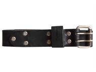 DEWALT DEW175661 - DWST1-75661 Full Leather Belt