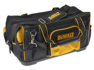 DEWALT DEW179209 - Pro Open Mouth Bag