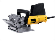 DEWALT DEW682KL - DW682K Biscuit Jointer 600 Watt 115 Volt