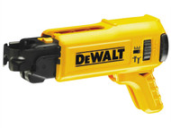 DEWALT DEWDCF6201 - DCF6201 Collated Screw Magazine For DCF620 & DCF621 Drywall Screwdrivers