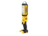 DEWALT DEWDCL050 - XR Li-Ion Handheld LED Work Light 18 Volt Bare Unit