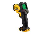 DEWALT DEWDCT414N - DCT 414N Infrared Thermometer 10.8 Volt Bare Unit