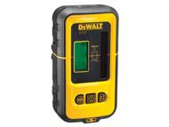 DEWALT DEWDE0892 - DE0892 Detector For DW088/089 Lasers
