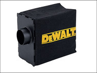 DEWALT DEWDE6784 - DE6784 Dust Bag for DW677 Planer