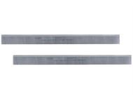 DEWALT DEWDE7333 - DE7333 Blades To Suit DW733S