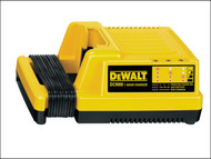 DEWALT DEWDE9000 - DE9000 1 Hour Charger for 36 Volt Li-Ion Batteries