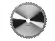 DEWALT DEWDT1900QZ - Metal Cutting Chopsaw Blade 355 x 25 x 70T