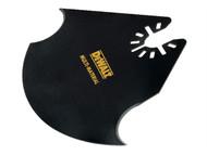 DEWALT DEWDT20712 - Multi-Tool Roofing Blade