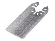 DEWALT DEWDT20716 - Multi-Tool Flexible Scraper Blade 35mm