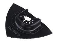 DEWALT DEWDT20719 - Multi-Tool Carbide Rasp