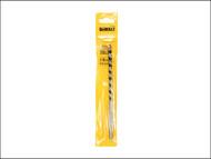 DEWALT DEWDT4615QZ - Wood Auger Drill Bit 22.0 x 200mm