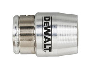 DEWALT DEWDT70547TQ - DT70547T Aluminium Magnetic Screwlock Sleeve for Impact Torsion Bits 50mm