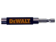 DEWALT DEWDT7701QZ - DT7701 Screwdriving Guide 80mm