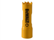 DEWALT - Bi Metal Deep Cut Holesaw 20mm