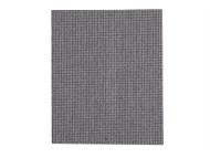 DEWALT DEWDTM3022QZ - DTM3022 1/4 Mesh Sanding Sheets 80 Grit (Pack of 5)
