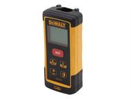 DEWALT DEWDW03050 - DW03050 Laser Distance Measure 50M