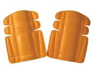 DEWALT DEWDWCKP - DWC15001 Knee Pads