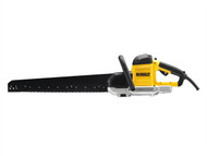 DEWALT DEWDWE397L - DWE397 Alligator Saw 48T 1700 Watt 110 Volt