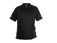 DEWALT DEWPOLOXL - DWC35/014XL Performance Polo T Shirt - XL (48in)