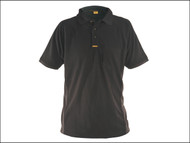 DEWALT DEWPOLOXXL - DWC35/014XXL Performance Polo T Shirt -XXL (52in)