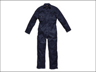 Dickies DIC4819XXN - Redhawk Economy Stud Front Coverall - XXL (52-54in)