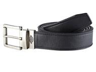 Dickies DICBE103 - Ruston Reversible Belt