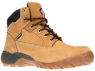Dickies DICGRATON9 - Graton Safety Boot UK 9 Euro 43