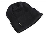 Dickies DICHA180 - Beanie Hat (Black)
