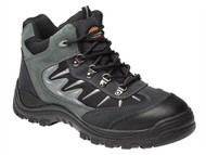 Dickies DICSTORM12 - Storm Super Safety Hiker UK 12 Euro 47