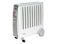 Dimplex DIMCDE2TI - Cadiz Oil Free Radiator 2kW
