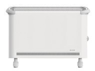 Dimplex DIMG2TN - Compact Convector With Thermostat 2Kw