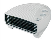 Dimplex DIMGF20TSN - Flat Fan Heater Thermostat 2kW
