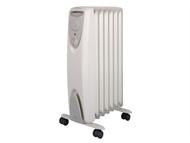 Dimplex DIMOFRC15C - Oil Free Column Heater 1.5kW