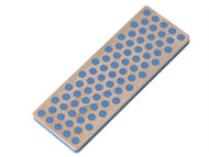 DMT DMTW7C - W7C Mini Whetstone 70mm Blue 325 Grit - Coarse