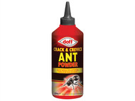 DOFF DOFBP200 - Crack & Crevice Ant Powder 200g