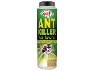 DOFF DOFLT300 - Ant Killer For Lawns 200g