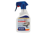 De-Solv-It - Stainless Steel Cleaner 500ml