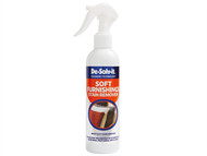 De-Solv-It DSISOFT - Soft Furnishing Stain Remover 250ml