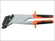 Edma EDM0320 - 320/1005a Mat Coup Slate Cutter