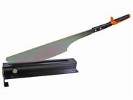 Edma EDM0330 - Pro Mat Coup Slate Guillotine Machine