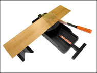 Edma EDM0890 - Straticut Laminate Flooring Guillotine
