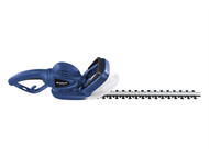 Einhell EINBGEH6051 - BGEH6051 Electric Hedge Trimmer 51cm 600 Watt