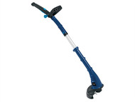 Einhell EINBGET3725 - BG-ET Electric Grass Trimmer 370 Watt 240 Volt