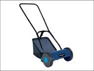 Einhell EINBGHM30 - BGHM30 Push Mower 30cm Cutting Width