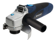 Einhell EINBTAG850 - BT-AG850 115mm Mini Grinder 850 Watt 240 Volt